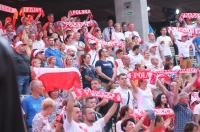 KFPP Opole 2018 - Przebój na Mundial - 8149_foto_24opole_257.jpg