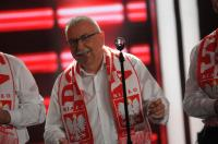 KFPP Opole 2018 - Przebój na Mundial - 8149_foto_24opole_432.jpg
