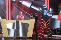 KFPP Opole 2018 - Przebój na Mundial - 8149_foto_24opole_500.jpg