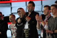 KFPP Opole 2018 - Przebój na Mundial - 8149_foto_24opole_624.jpg