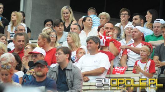 KFPP Opole 2018 - Przebój na Mundial