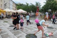 Festiwal Uśmiechu. Opolskie Dźwięki Radości! - 8150_foto_24opole_001.jpg