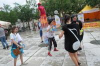 Festiwal Uśmiechu. Opolskie Dźwięki Radości! - 8150_foto_24opole_005.jpg