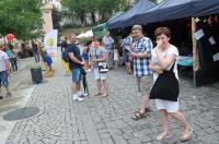 Festiwal Uśmiechu. Opolskie Dźwięki Radości! - 8150_foto_24opole_029.jpg