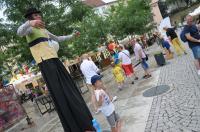 Festiwal Uśmiechu. Opolskie Dźwięki Radości! - 8150_foto_24opole_030.jpg