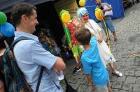 Festiwal Uśmiechu. Opolskie Dźwięki Radości! - 8150_foto_24opole_036.jpg