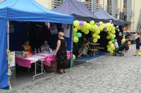 Festiwal Uśmiechu. Opolskie Dźwięki Radości! - 8150_foto_24opole_040.jpg