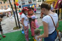 Festiwal Uśmiechu. Opolskie Dźwięki Radości! - 8150_foto_24opole_051.jpg