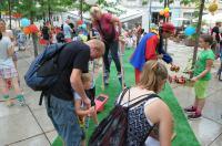 Festiwal Uśmiechu. Opolskie Dźwięki Radości! - 8150_foto_24opole_058.jpg