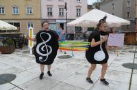 Festiwal Uśmiechu. Opolskie Dźwięki Radości! - 8150_foto_24opole_066.jpg