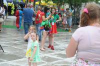 Festiwal Uśmiechu. Opolskie Dźwięki Radości! - 8150_foto_24opole_068.jpg