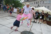 Festiwal Uśmiechu. Opolskie Dźwięki Radości! - 8150_foto_24opole_070.jpg