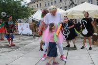 Festiwal Uśmiechu. Opolskie Dźwięki Radości! - 8150_foto_24opole_071.jpg