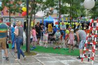 Festiwal Uśmiechu. Opolskie Dźwięki Radości! - 8150_foto_24opole_081.jpg