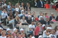 KFPP Opole 2018 - Premiery 2018 - 8151_foto_24opole_003.jpg