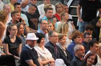 KFPP Opole 2018 - Premiery 2018 - 8151_foto_24opole_008.jpg
