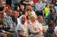 KFPP Opole 2018 - Premiery 2018 - 8151_foto_24opole_010.jpg