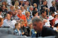 KFPP Opole 2018 - Premiery 2018 - 8151_foto_24opole_013.jpg
