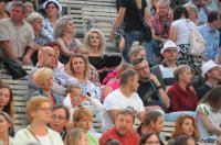 KFPP Opole 2018 - Premiery 2018 - 8151_foto_24opole_015.jpg