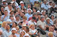 KFPP Opole 2018 - Premiery 2018 - 8151_foto_24opole_016.jpg