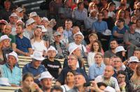 KFPP Opole 2018 - Premiery 2018 - 8151_foto_24opole_021.jpg
