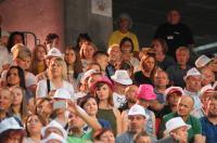 KFPP Opole 2018 - Premiery 2018 - 8151_foto_24opole_025.jpg