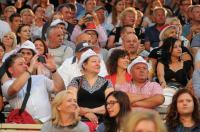 KFPP Opole 2018 - Premiery 2018 - 8151_foto_24opole_028.jpg