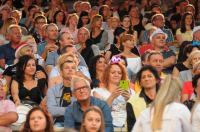 KFPP Opole 2018 - Premiery 2018 - 8151_foto_24opole_029.jpg