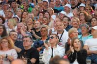 KFPP Opole 2018 - Premiery 2018 - 8151_foto_24opole_039.jpg