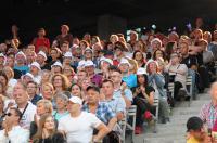 KFPP Opole 2018 - Premiery 2018 - 8151_foto_24opole_042.jpg