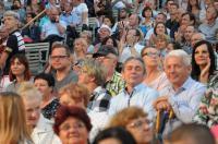 KFPP Opole 2018 - Premiery 2018 - 8151_foto_24opole_043.jpg