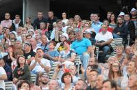 KFPP Opole 2018 - Premiery 2018 - 8151_foto_24opole_046.jpg