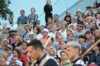 KFPP Opole 2018 - Premiery 2018 - 8151_foto_24opole_049.jpg