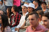 KFPP Opole 2018 - Premiery 2018 - 8151_foto_24opole_058.jpg
