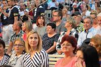 KFPP Opole 2018 - Premiery 2018 - 8151_foto_24opole_059.jpg