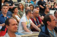 KFPP Opole 2018 - Premiery 2018 - 8151_foto_24opole_063.jpg