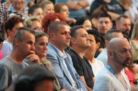 KFPP Opole 2018 - Premiery 2018 - 8151_foto_24opole_069.jpg