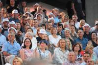 KFPP Opole 2018 - Premiery 2018 - 8151_foto_24opole_071.jpg
