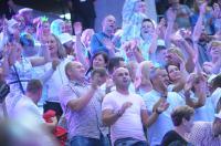 KFPP Opole 2018 - Premiery 2018 - 8151_foto_24opole_109.jpg