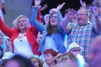 KFPP Opole 2018 - Premiery 2018 - 8151_foto_24opole_111.jpg