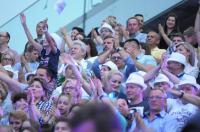 KFPP Opole 2018 - Premiery 2018 - 8151_foto_24opole_115.jpg