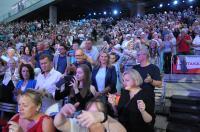 KFPP Opole 2018 - Premiery 2018 - 8151_foto_24opole_157.jpg