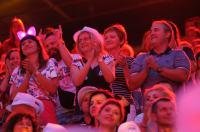 KFPP Opole 2018 - Premiery 2018 - 8151_foto_24opole_277.jpg