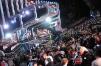 KFPP Opole 2018 - Premiery 2018 - 8151_foto_24opole_493.jpg