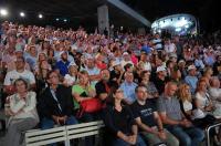 KFPP Opole 2018 - Premiery 2018 - 8151_foto_24opole_497.jpg