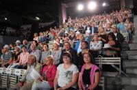KFPP Opole 2018 - Premiery 2018 - 8151_foto_24opole_498.jpg