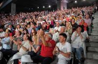 KFPP Opole 2018 - Premiery 2018 - 8151_foto_24opole_500.jpg