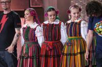 KFPP Opole 2018 - Premiery 2018 - 8151_foto_24opole_580.jpg