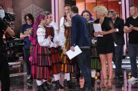 KFPP Opole 2018 - Premiery 2018 - 8151_foto_24opole_614.jpg