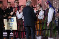 KFPP Opole 2018 - Premiery 2018 - 8151_foto_24opole_624.jpg